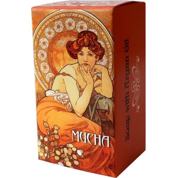 Gift & Suvenir Soap